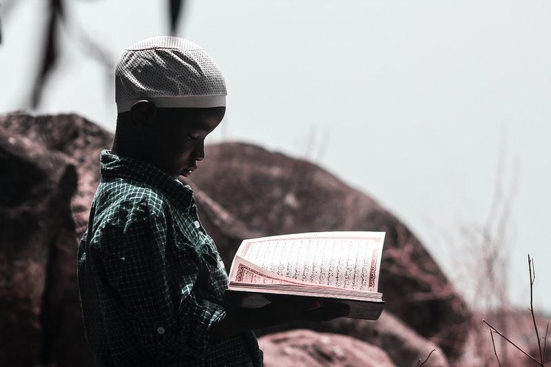 Kemunculan dan Kandungan Tentang Sikap Bermegah-Megahan dalam Hidup