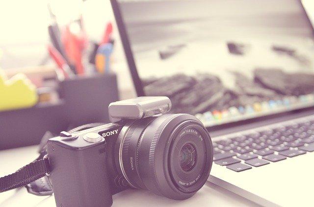 Tips Foto Portrait