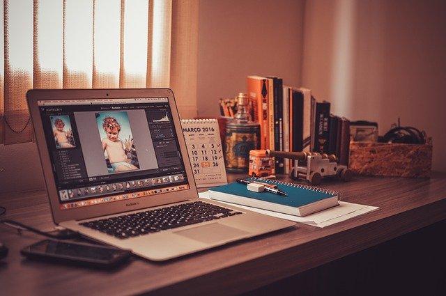 Cara Menonaktifkan Keyboard Laptop untuk Semua Jenis dan Merek Laptop