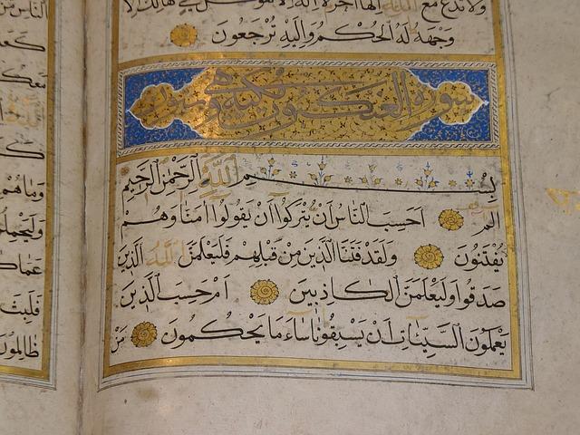 Orang Tua Wajib Tahu, Yuk Simak Tips Cara Mengajari Anak Membaca Al-Quran