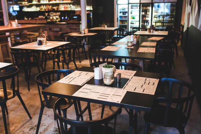 Mengintip Sajian Kopi Lokal dari Cafe Silogisme Kopi Patroman Roastrery Kota Banjar