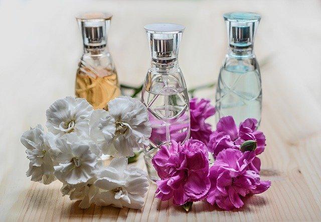 Parfum Al Rehab Yang Paling Laku