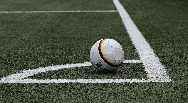 Istilah dalam Sepak Bola
