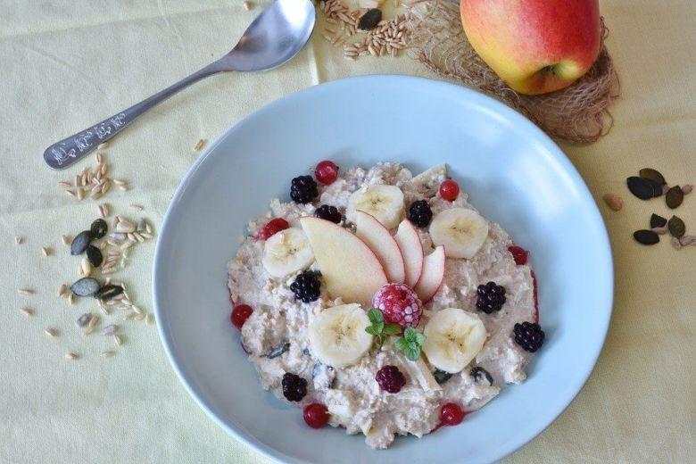 Bahan Makanan Bayi 6 Bulan yang Sehat