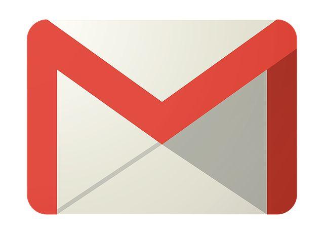 Tak Perlu Risau, Ini Dia Tips Dan Cara Mengirim Email Dengan Mudah