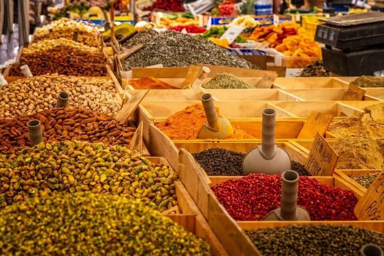 Tanaman herbal untuk Rematik