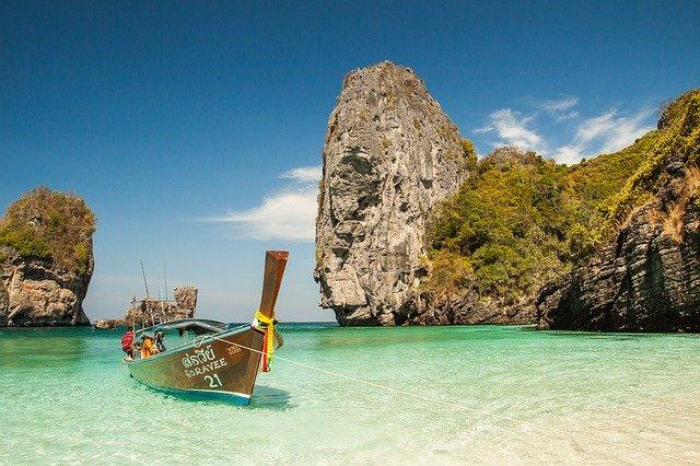 Sudah Tahu Berapa Jumlah Pulau di Indonesia? Simak di Sini