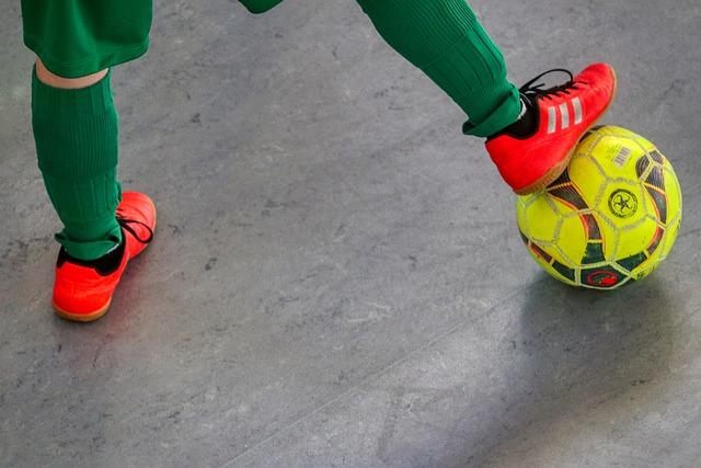 Mengenal Sejarah Futsal Indonesia