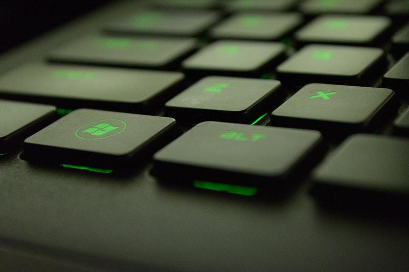 Ga Pake Ribet, Yuk Intip 5 Cara Screenshot Di Komputer Dengan Mudah