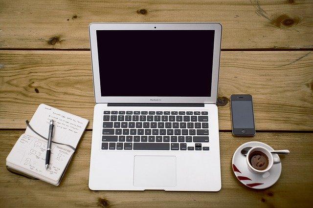 Sudah Tahu Cara Mengembalikan File yang Terhapus di Laptop?