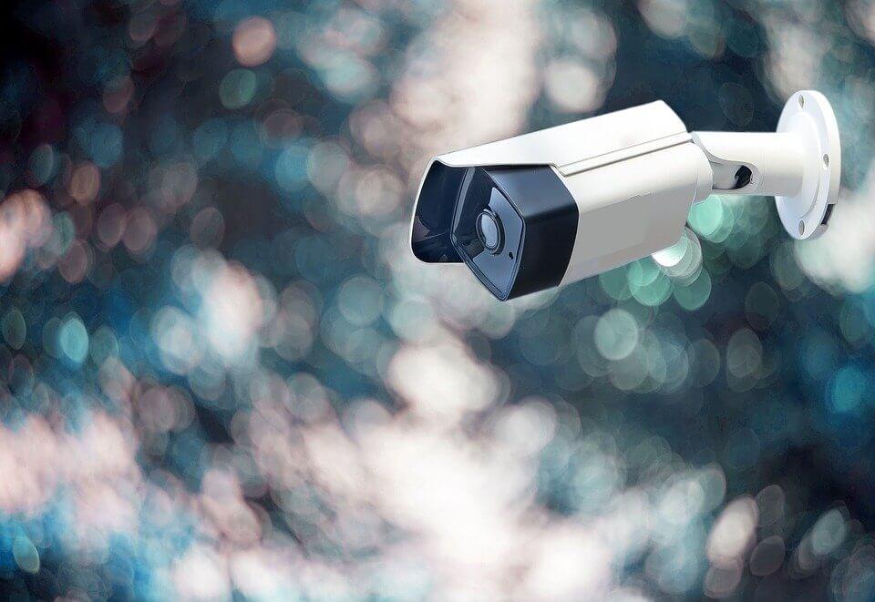 Agar Tak Salah Beli, Yuk Simak Cara Memilih Kamera CCTV Terbaik