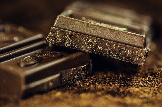 Cara Membuat Cupcake Coklat untuk Cemilan di Rumah