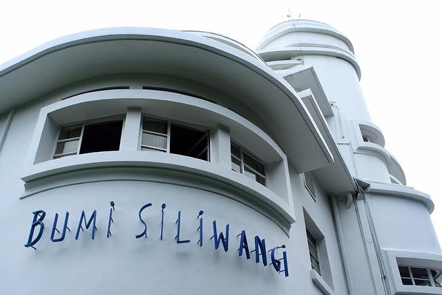 Wisata Bandung yang Lagi Hits dan Wajib Dikunjungi