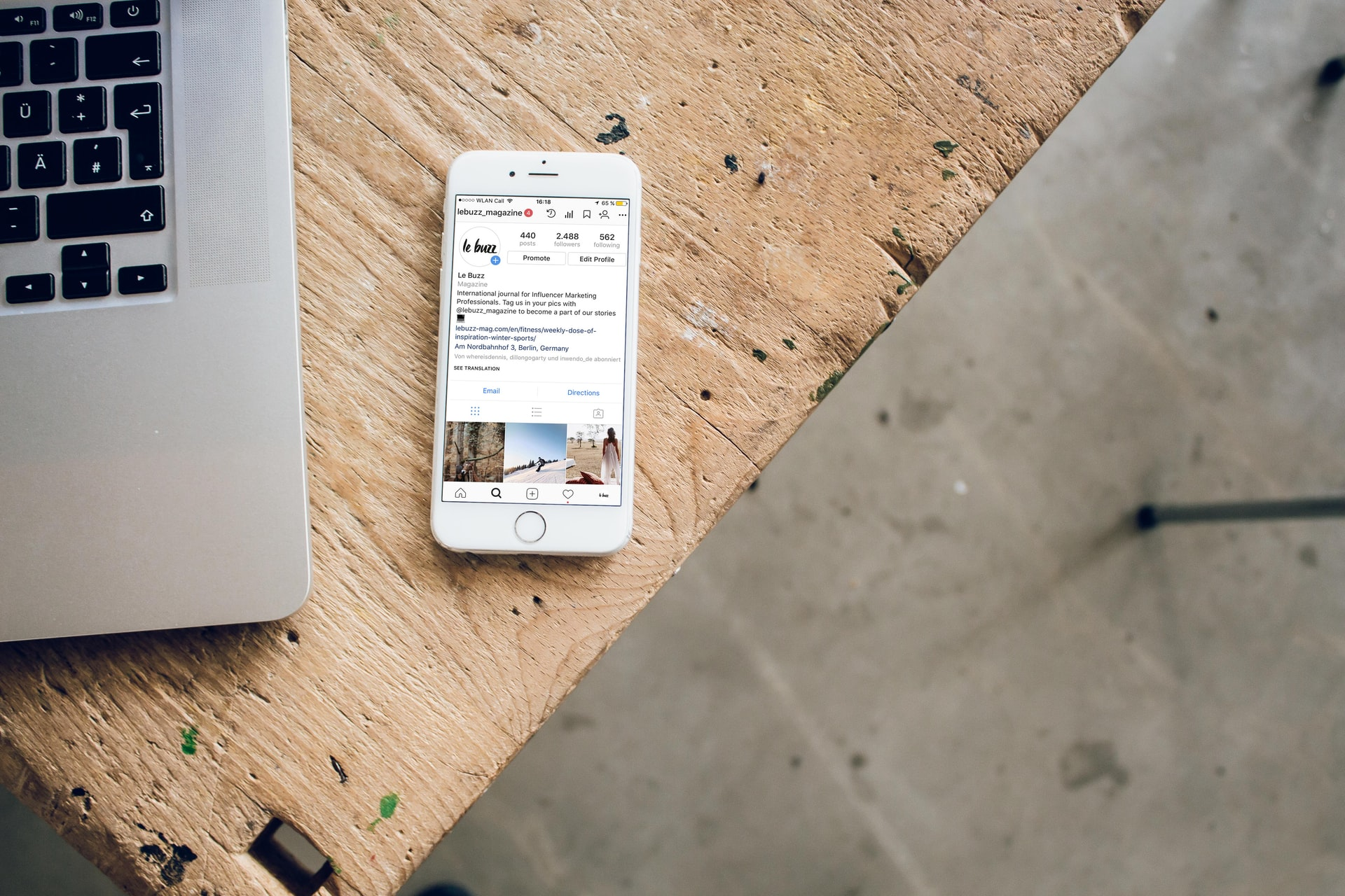 Cara Menghapus Akun Instagram Permanen