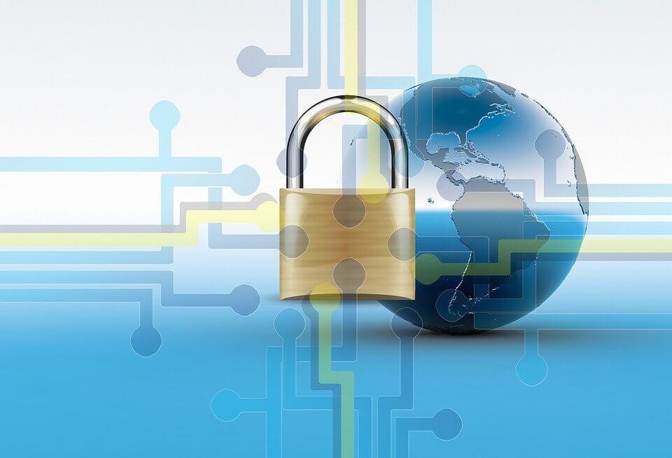 Penting Digunakan pada Website, Sebenarnya Apa Itu SSL?