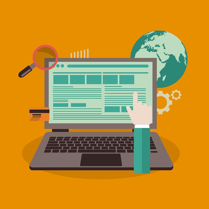 Yuk Intip Cara Membuat Tulisan Arab di Microsoft Word 2010 Beserta Harakatnya
