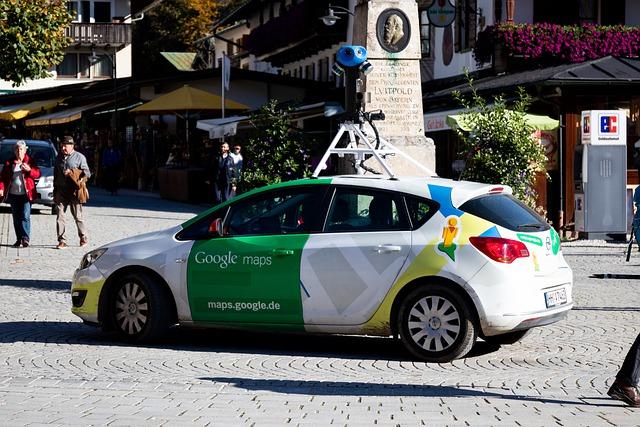 Cara Bayar Google Adword Melalui Transfer Bank